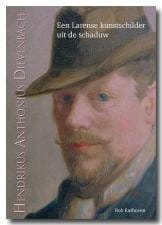 Hendrikus Anthonius Dievenbach (1872-1946)